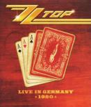 Live In Germany 1980 (Ltd)