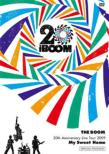 THE BOOM 20th Anniversary Live tour 2009 �gMy Sweet Home�h SPECIAL PACKAGE �y�������Ձz