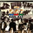 Kool Kat `{qre-bop