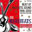 BEAT AT MAJESTIC SOUND 1998-2009