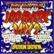 100%Jamaican Dub Plates Mix Cd Burn Down Style -Japanese Mix Vo.2