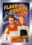 Flash Gordon: Trip To Mars