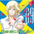 Kiddy Girl-And Character Song Vol.09 Geacht`er