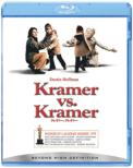 Kramer Vs.Kramer