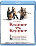 Kramer Vs.Kramer