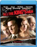 All The King`s Men