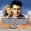 Top Gun Original Soundtrack