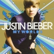 My Worlds -Deluxe Edition