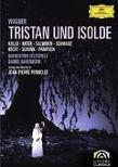 Tristan Und Isolde: Ponnelle Barenboim / Bayreuther Festspiele