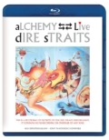 Alchemy Live -20th Anniversary Edition