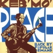 Peace -Back By Popular Demand