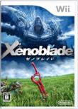 Xenoblad