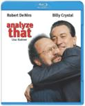 Analyze That