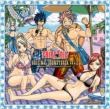 �uFAIRY TAIL�vORIGINAL SOUNDTRACK VOL�D2