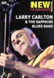 New Morning: The Paris Concert Larry Carlton