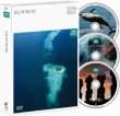 BBC EARTH South Pacific DVD-BOX [Episode 1-6]