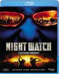 Night Watch/Nochnoi Dozor