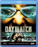 Day Watch Director`s Cut