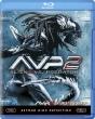 Avp2 Aliens Vs.Predator