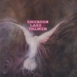 Emerson.Lake & Palmer