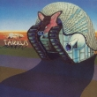 Tarkus