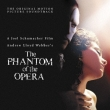 The Phantom Of The Opera Original Soundtrack