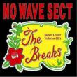 The Breaks -Volume 80 S-
