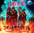 Love -TV Anime K-ON!!  A Song Within a Play�@
