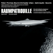 Raumpatrouille Orion
