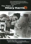 Films Of Hilary Harris: Four Visionary Short Films