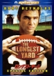 The Longest Yard Special Edition