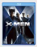 скачать фильм x-men dvd