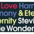 Love.Harmony&Eternity-50th Anniversary Collection