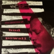 Genius Of Bud Powell (Ltd)