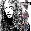 BAD DNA Marty Friedman