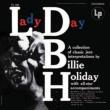 Lady Day (180g Vinyl)