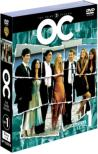 The O.C.SEASON 3 SET 1 (6 Discs)