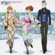 Drama Cd[persona  3 Portable]vol.1