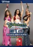 3d Superstars Volume One