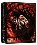 Hellsing 1-5 Blu-Ray Box