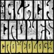 Croweology THE BLACK CROWES
