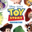 Toy Story Favoritos