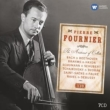 Fournier EMI Recordings (7CD)