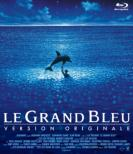 Le Grand Bleu Version Originale