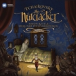 Nutcracker : Rattle / Berlin Philharmonic (2CD)