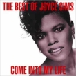 Come Into My Life: Best Of