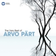 The Very Best of Arvo Part (2CD)