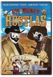 Big Money Rustlas (Movie)