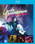 Live Voodoo Jane's Addiction