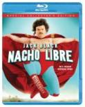 Nacho Libre Special Collector`s Edition